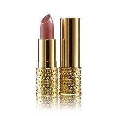 Giordani Gold Jewel Lipstick.  Fantastisk :-)