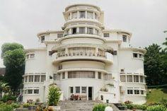 Villa Isola0005