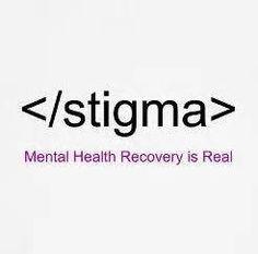 end stigma - Bing Images