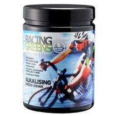 Free Racing Greens Protein Drink - http://www.grabfreestuff.co.uk/free-racing-greens-protein-drink/