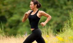 Jogging program to lose weight. Running to lose weight is a .- Jogging program to lose weight. Running to lose weight is a good sport choice. Fitness Motivation, Sport Motivation, Fitness Goals, Maserati, Mazda, Super Dieta, Porsche, Lose Weight Running, Deporte