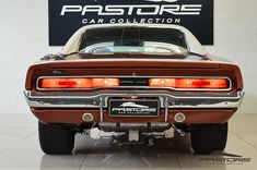 Dodge Charger 500, Dodge Chargers, Nascar, Stock Car, Plymouth Cars, Rear Ended, Mopar, Custom Cars, Muscle Cars