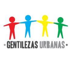 #ATOCondominios Dia da gentileza urbana http://www.secovi.com.br/noticias/amanha-e-dia-da-gentileza-urbana-em-sao-paulo/8344/