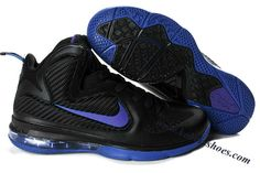 bb1173da0f8c Buy Original Nike Lebron 9 Shoes Black Royal Purple 469764 102 Best from  Reliable Original Nike Lebron 9 Shoes Black Royal Purple 469764 102 Best  suppliers.