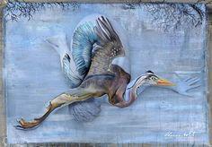 florida-wildlife-series-body-painting-art-shannon-holt-1