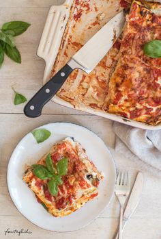 Great Recipes, Whole Food Recipes, Healthy Recipes, Zucchini Aubergine, A Food, Food And Drink, Food Items, Soul Food, Vegetable Pizza