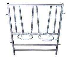 Calf Equipment | Calf De-Horning Wardrobe Rack, Pens, Magazine Rack, Storage, Furniture, Home Decor, Purse Storage, Decoration Home, Room Decor