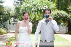 Atlanta Wedding Photographer – Jennifer and Adam's Wedding Day!! » Alecia Lauren Photography  www.whitlockinn.com     770-428-1495