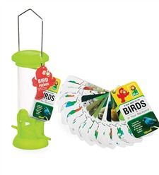 Children's Nature Toys & Nature Games | Magic Cabin