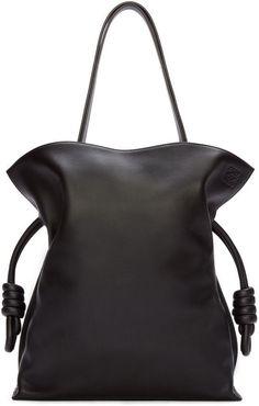 50+ Beautiful Women Handbag Designs That Every Fashionista Must Have 5da45fc37c