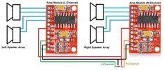 DIY Supercharged Bluetooth Speaker (v2.0)