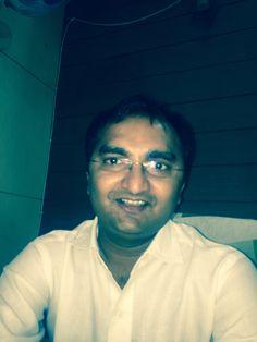 Dhananjay