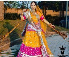 Rajasthani Dress, Rajputi Dress, Royal Dresses, Dress Picture, Dress Codes, Indian Wear, Bridal Jewelry, Dresses Online, Beautiful Women