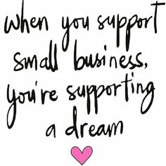 I am still so moved by the love and support with my small business! I've grown so much and I know the future is also so bright!!!! To all who order, like, or subscribe to my vlog, THANK YOU from the bottom of my heart! <3 www.youtube.com/c/bebeautifulwithbobbie #perfectlyposh #bebeautifulwithbobbie #vlogger #businessowner #beauty #beautyvlog #youtubers #bossbabe #wahm #sahm #poshlife #vloggerlife #smallbusiness #shopsmall #lovemyjob #letmepamperyou #youdeserveit #thankyou #thankfulthursday