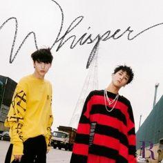 (予約販売)VIXX LR / WHISPER(2ND MINI ALBUM) [VIXX LR][CD] 韓国音楽専門ソウルライフレコード - Yahoo!ショッピング - Tポイントが貯まる!使える!ネット通販