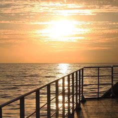 #ocean #oceans #sea #seaman #seafarers #offshorelife #offshore #dof #ahts #skandiiceman #mediterranean #sun #sunset #sky #clouds #colors #coolmariners #seekoffshore #allthingsoffshore #loves_landscape #nature #outdoor by ove.d