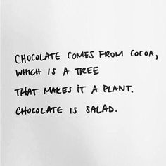 Happy Easter everyone!  Enjoy a chocolate or two today.