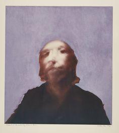 hamilton richard a portrait of the a   prints   sotheby's l16145lot96ht3fr