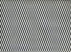 Papier indien noir blanc au motif abstrait et contemporain. Disponible dans l'un de nos 31 magasins L'Éclat de verre ou sur notre site web http://shop.eclatdeverre.com/PAPIER_ILLUSION_NOIR_BLANC-P5092 #eclatdeverre #papier #papierindien #motifs #illusion