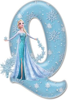 how to letter alfabeto de frozen fever con min 250 sculas frozen 22317