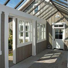 Garage Rooftop Deck House Pinterest Rooftop Deck