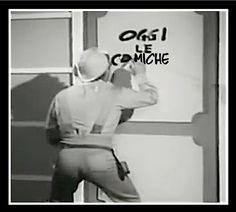 Oggi_le_comiche_trasmissione_sabato_anni_70