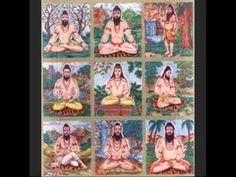 The Yoga of Physical Immortality, Immortal Yogis and Babaji by Leonard Orr