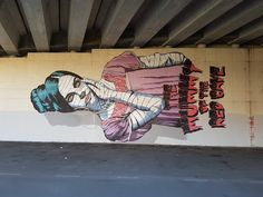 When in Rome...see The Mummy of The Red Cave in Labaro #streetart #Rome #Roma #Rom #welcometoRome #experienceRome #visitrome #bellaroma #turismoroma #viviRoma #visitRoma #nofilter #essenceofRome #SOLO #Labaro #LamummiadiGrottaRossa