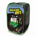 John Deere Products for the Home   WeGotGreen.com
