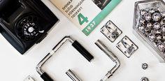 Byggfabriken – modern byggnadsvård: Välkommen Kitchen Inspiration, Design Inspiration, Gallery Wall, House Ideas, Shops, Indoor, Interior, Places, Photography
