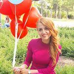 """2,840 Likes, 23 Comments - Saniye Demirtas Kayhan🌹 (@misss_mutfagim) on Instagram: """"Selam Hanımlar 😉Çıtır çıtır nefis bir lezzet @cihan.koca 👌👏TEREYAĞLI NİŞASTALI ÇITIR BÖREK  3 adet…"""""""