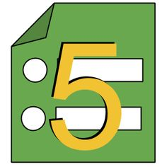 FOR GOOGLE FORMS USERS: 5 Things You Did Not Know About GOOGLE FORMS