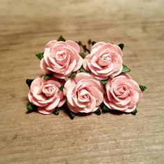 Excited to share the latest addition to my #etsy shop: Light Pink Rose Hairpin, Wedding Hair Piece, Gift for Her, Flower Hair Pins, Christmas Gift, Hair Accessory http://etsy.me/2mZq5Uy #accessories #hair #hairgrip #purple #wedding #hairaccessories #flower #hairpin #giftforher