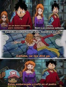 One Piece Manga, One Piece Nami, One Piece Ship, One Piece World, One Piece Deviantart, Zou, Luffy X Nami, One Piece Images, Naruto Girls