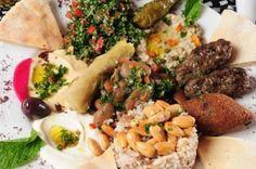 Moorish people and culture | ... Salvador Bahia | Afro Brazilian: FOOD FROM BRAZIL: MOORISH INFLUENCE