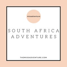 The MissAdventure inspires women to explore the globe together! We organize unique girl trips, meet ups and events. Join our community of 000 amazing women and help us foster a culture of tolerance, learning and collaboration. Lions Head Cape Town, Africa Travel, South Africa, Adventure, Learning, Studying, Adventure Movies, Study, Fairytale