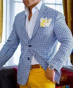 8+Essential+Style+tips+for+men+in+their+20s