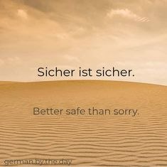 Study German, Learn German, Words In Other Languages, Germany Language, Whisper Quotes, German Language Learning, German Words, Cute Words, Language Lessons