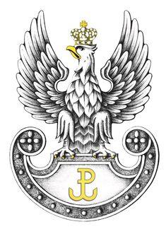 Visit Poland, My Heritage, Retro, Ancestry, Epoxy, Mythology, Folk Art, Army, Polish