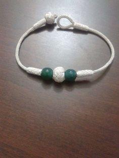 Sterling Silver Cuff Bracelet, Turquoise Bracelet, Bracelets, Youtube, Jewelry, Bangle Bracelets, Men, Jewlery, Jewerly