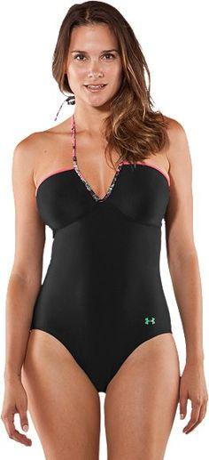 c891f62ed7814 modest suit Bathing Suit Cover Up
