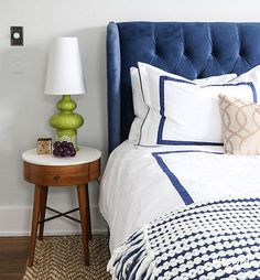Quick Tips to Freshen Up Your Home | eBay