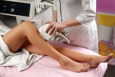 Pain free #LaserHairRemoval at skin care by Coreen, get the best glorious skin without hair.
