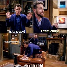 Girl Meets World Cory And Shawn, Cory And Topanga, Boy Meets World Quotes, Girl Meets World, Favorite Person, Favorite Tv Shows, Cory Matthews, Rider Strong, Childhood Tv Shows