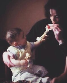 I need to be that baby Jackson Family, Jackson 5, I Love Him, Love You, My Love, Mj Kids, Boys, Michael Jackson Smile, You Are My Life