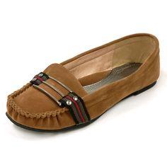 Jody, these look like you!!  ??
