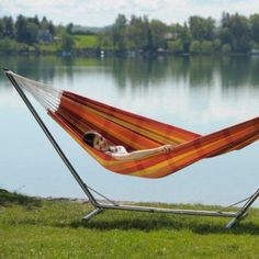byer of maine  ceara hammock stand barbados hammock with olymp stand    amazonas hammocks   pinterest  rh   pinterest