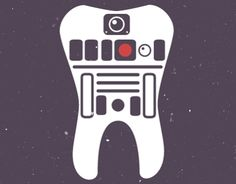 "Check out this @Behance project: ""Dental Marketing Campaign"" https://www.behance.net/gallery/14978647/Dental-Marketing-Campaign"