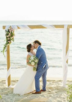 An Arabic wedding in Naxos – Thanasis Kaiafas Pre Wedding Party, Wedding Events, Wedding Ceremony, Pleasure To Meet You, Arab Wedding, Colors And Emotions, Multicultural Wedding, Stylish Couple