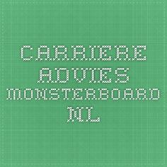 carriere-advies.monsterboard.nl